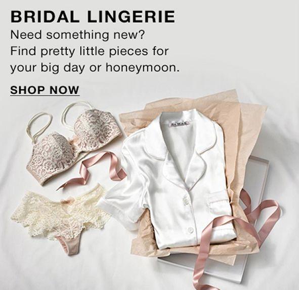 Lingerie - Women s Lingerie - Macy s 11ccb410f9