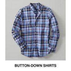 b8b29c794f7 Tommy Hilfiger Men s Shirts - Macy s