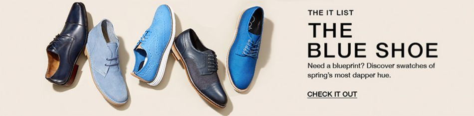 f10bb84a393b Shop All Macy s Mens Shoes - Mens Footwear - Macy s