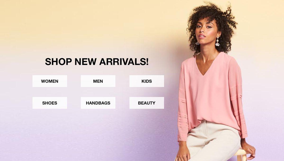 Macy s - Shop Fashion Clothing   Accessories - Official Site - Macys.com 5b6d39cd7f