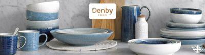 Denby 1809 & Denby Dinnerware and Stoneware - Macyu0027s
