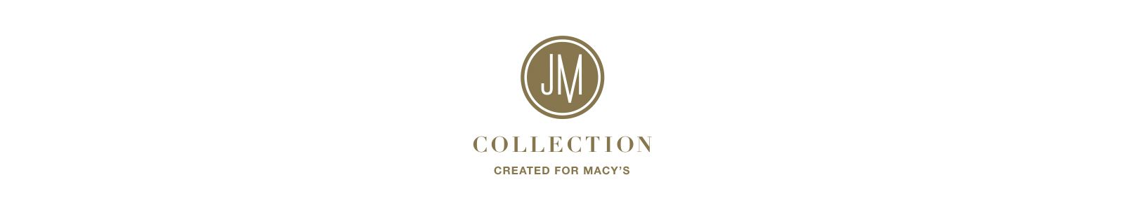 Collection, Created For Macy's