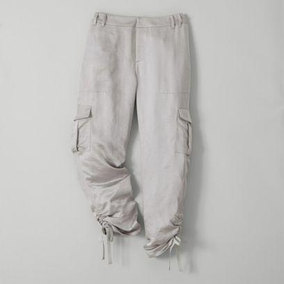 Pants and Capris