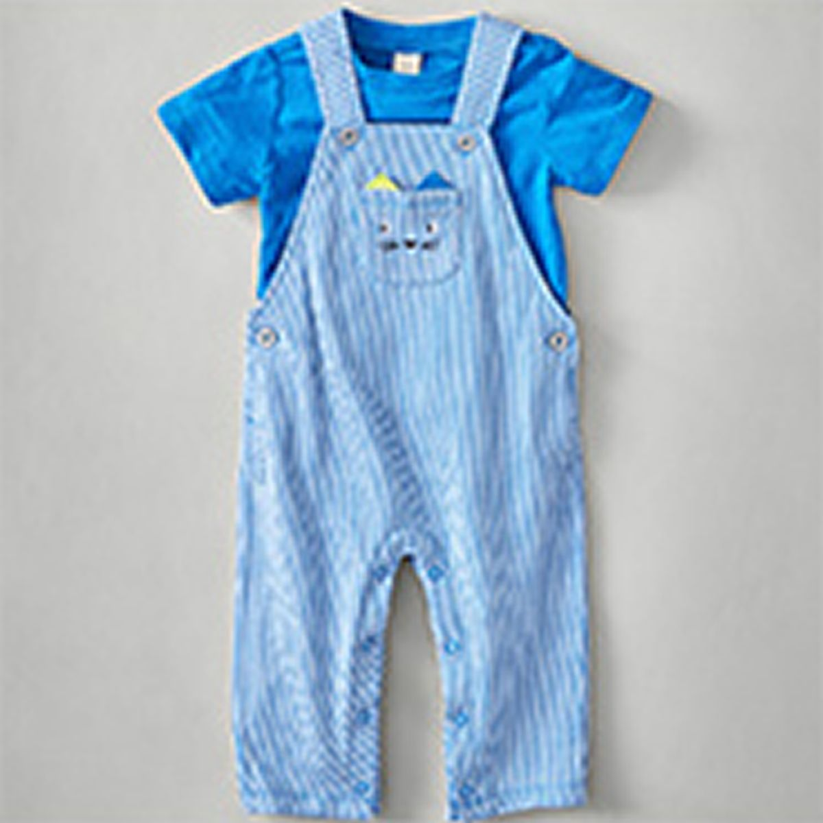b5f89209637 Newborn Clothes - Macy s