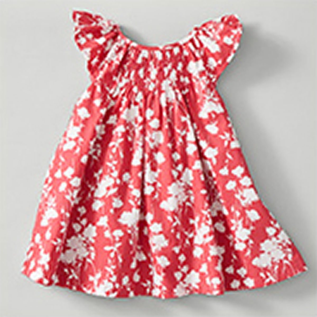 0f8b5c207995 Newborn Clothes - Macy s