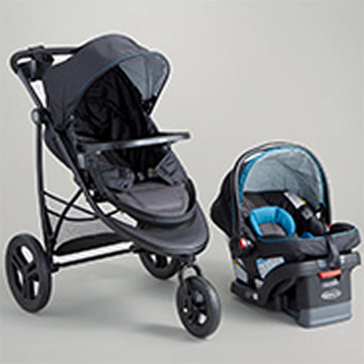 36db66fcb88a Newborn Clothes - Macy s