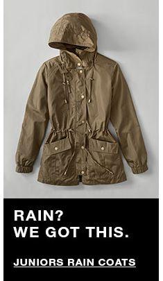 071eadd174ff Puffer Juniors Coats - Macy s