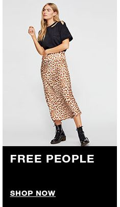 1c573b18bb Free People Clothing - Womens Apparel - Macy s
