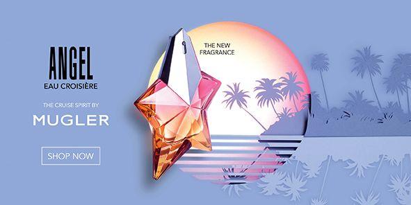 1eb9bbcd4c4a Thierry Mugler Perfume - Macy s