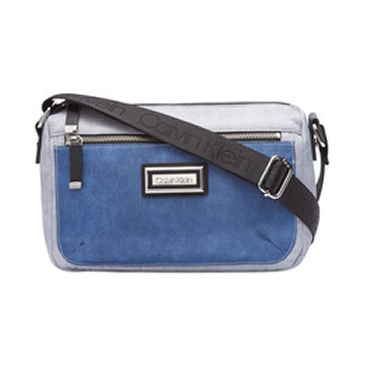 e43a10defb Calvin Klein Handbags   Bags - Macy s