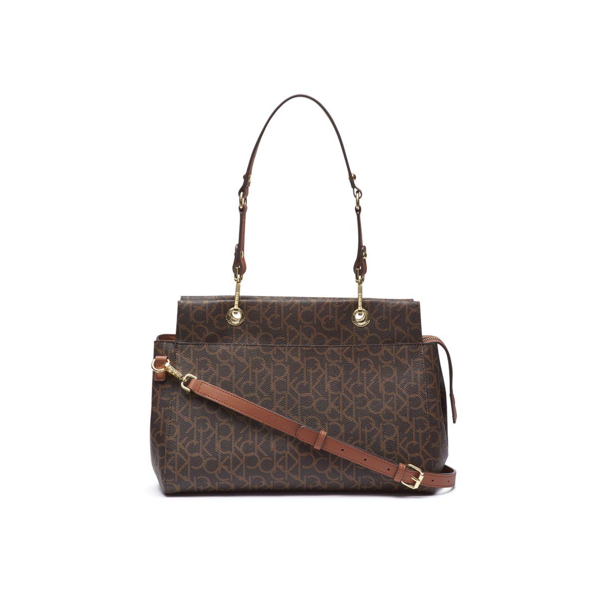dcedb1e0ad3c Clearance Closeout Calvin Klein Handbags   Bags - Macy s