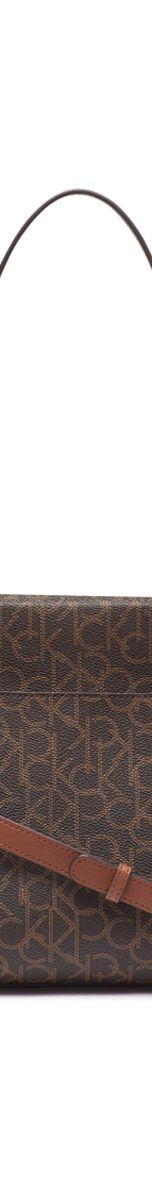 Calvin Klein Handbags   Bags - Macy s 574cb550b68