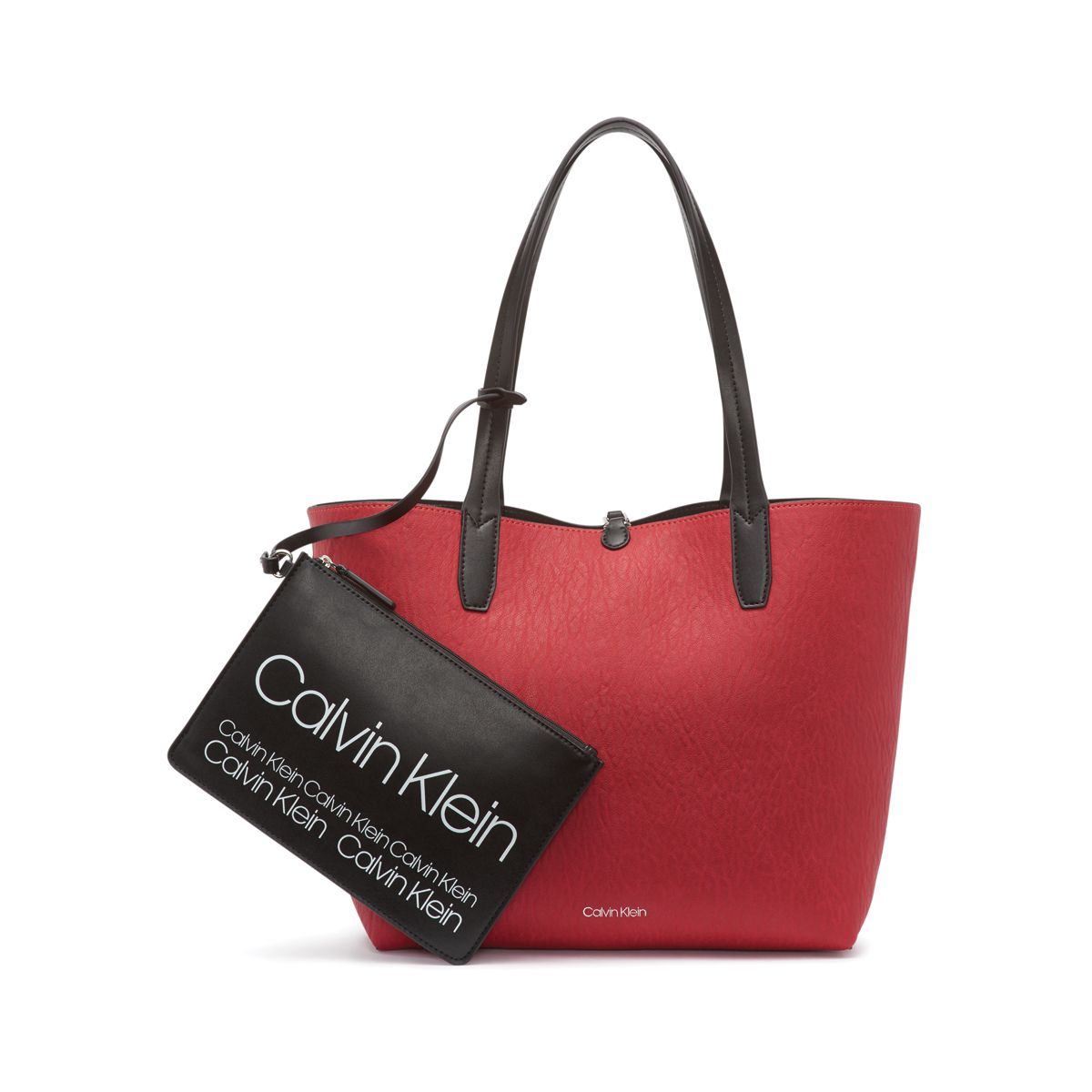 24681baa4e Calvin Klein Tote Bags - Macy's