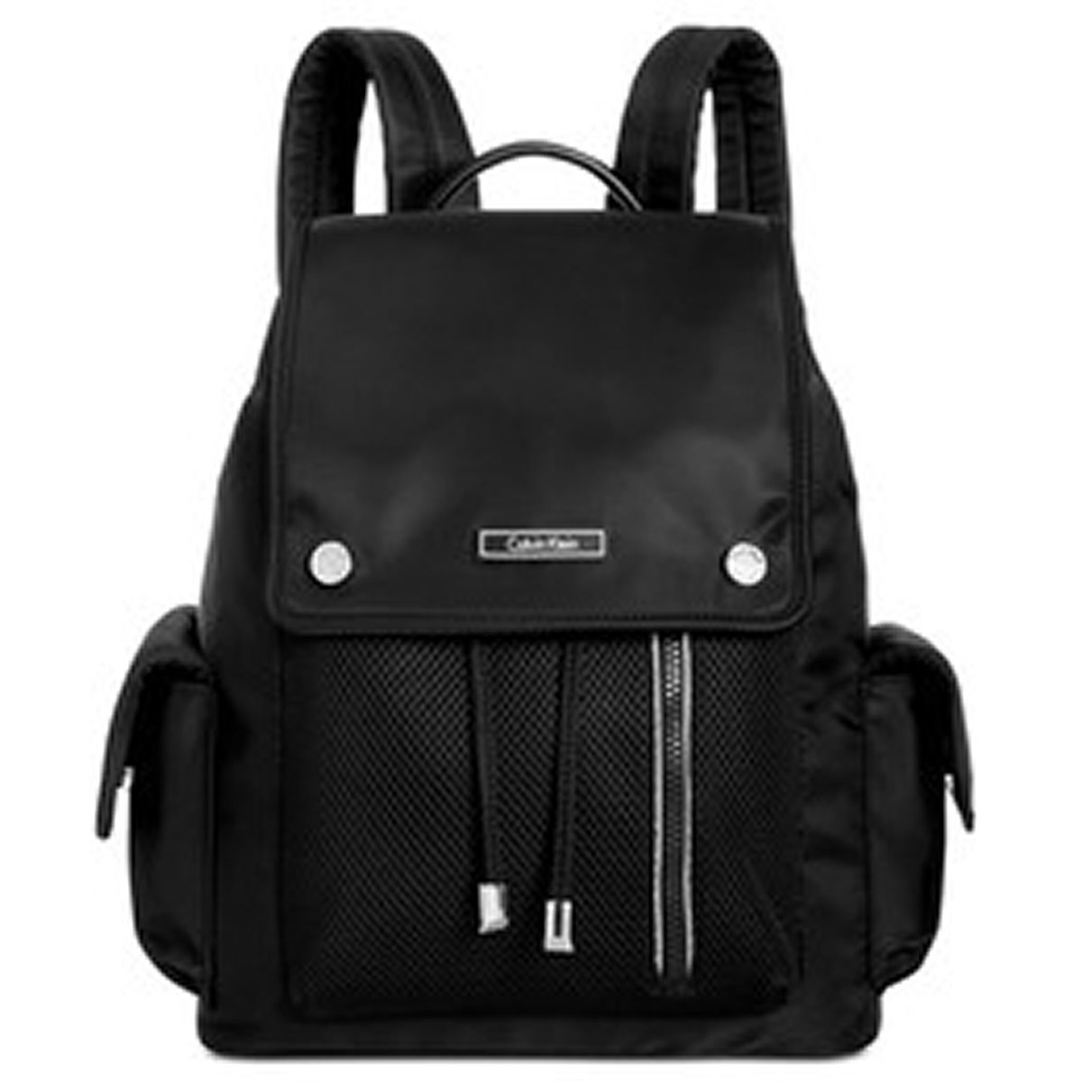81395e9370ed Calvin Klein Backpacks - Macy s