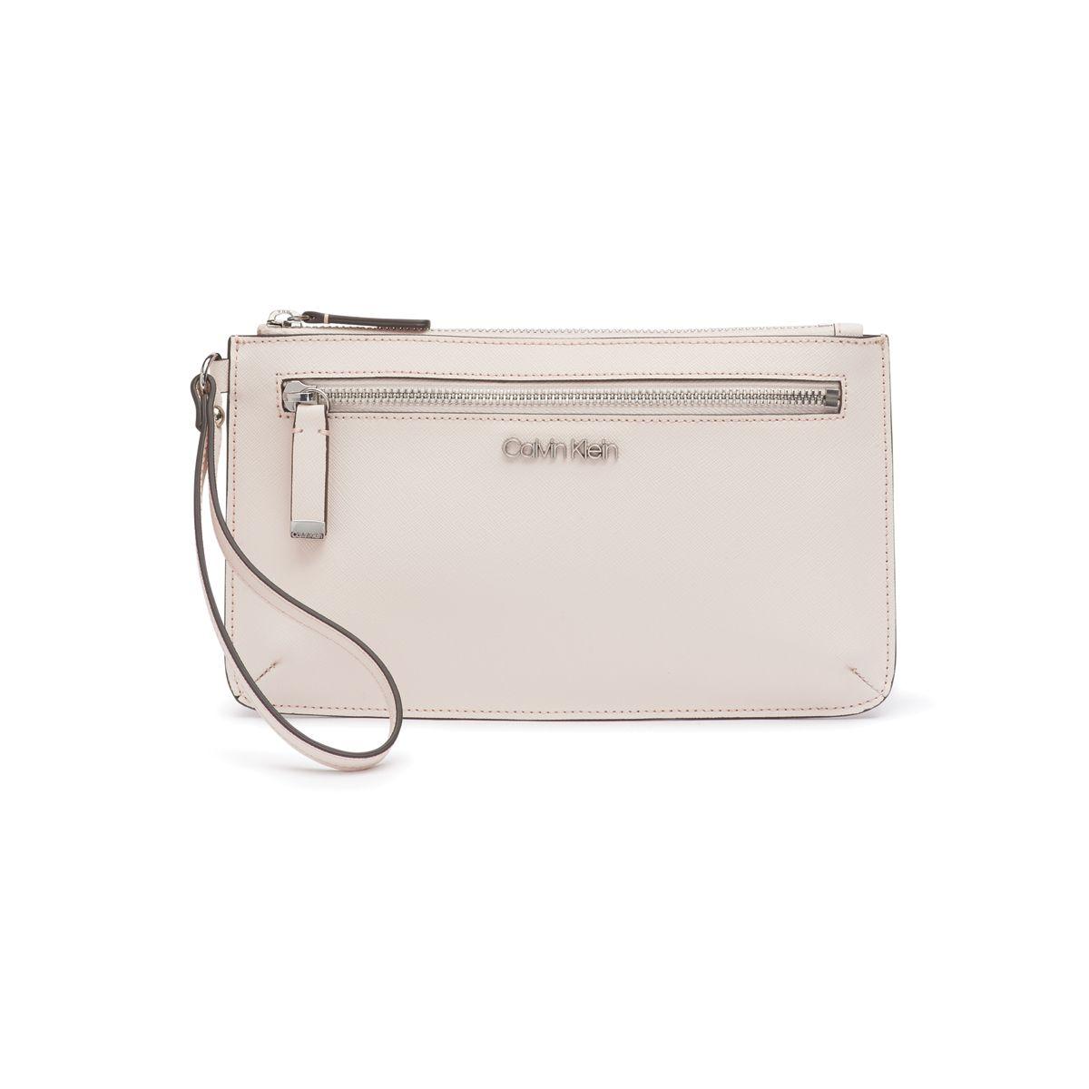 dc4eb2515f3a Calvin Klein Handbags   Bags - Macy s