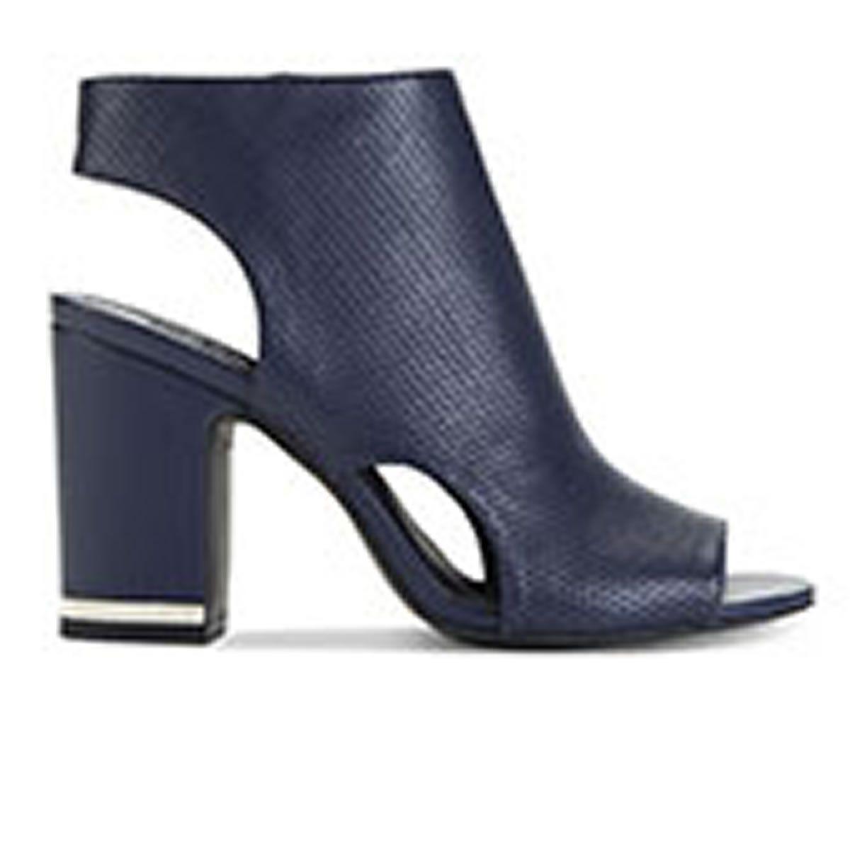 9a8a456823894 Designer Shoes - Macy s