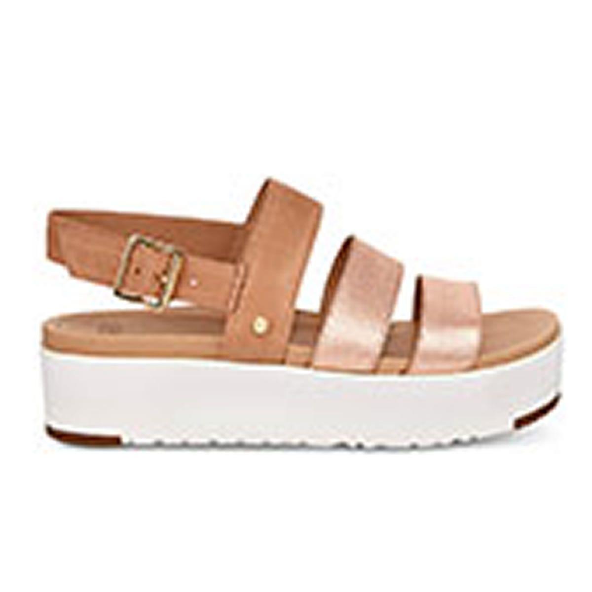 05539c16c16dc Designer Shoes - Macy s