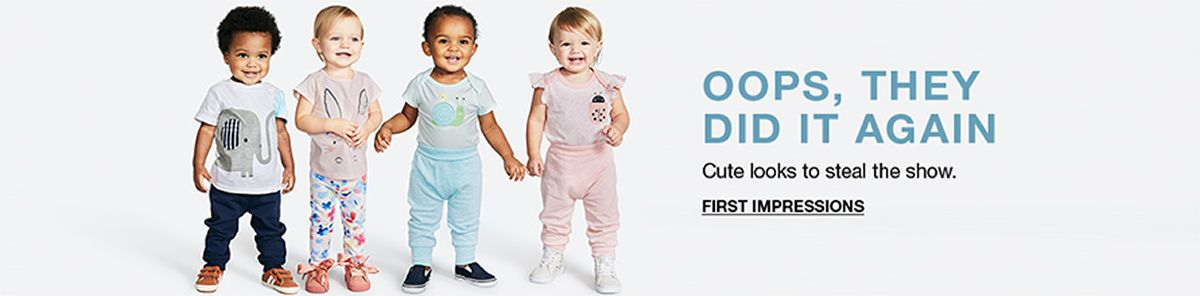 50bd729df81f Baby Products - Macy s