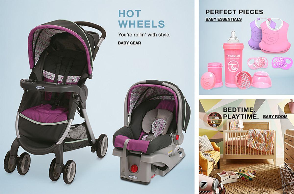f96bfa3a4e33 Baby Products - Macy s