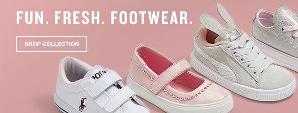 77026a5a2d71 Nike Presto Kids  Tennis Shoes - Macy s