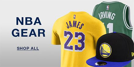 Nba Gear, Shop All