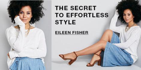7ef5536025b Designer Clothes   Brands for Women - Macy s