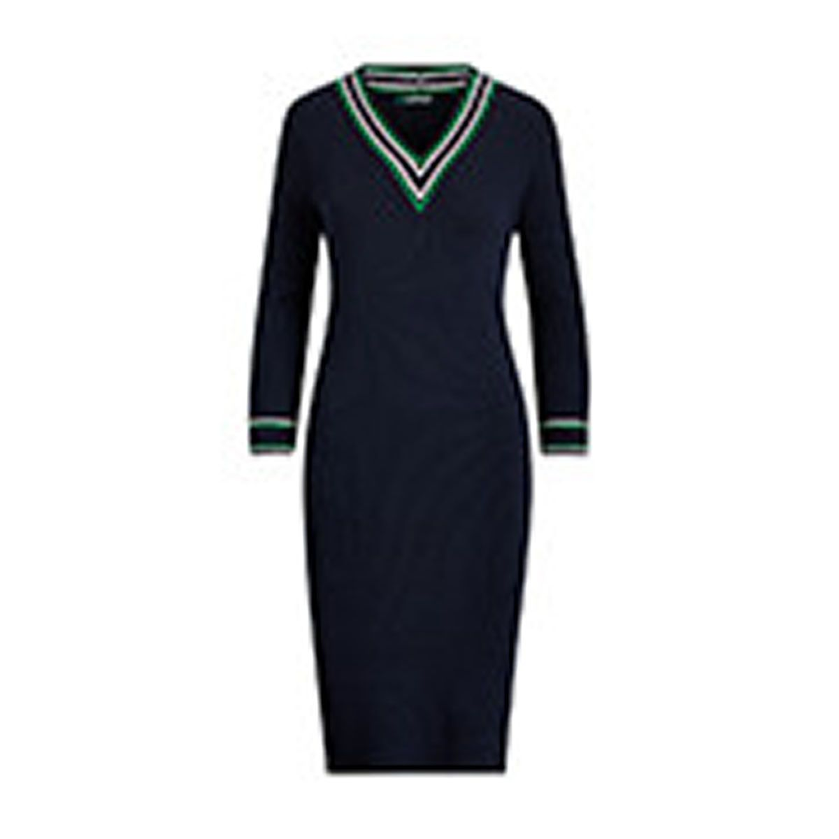 fba2b3dc8446 Ralph Lauren Petite Clothing - Dresses   More - Macy s