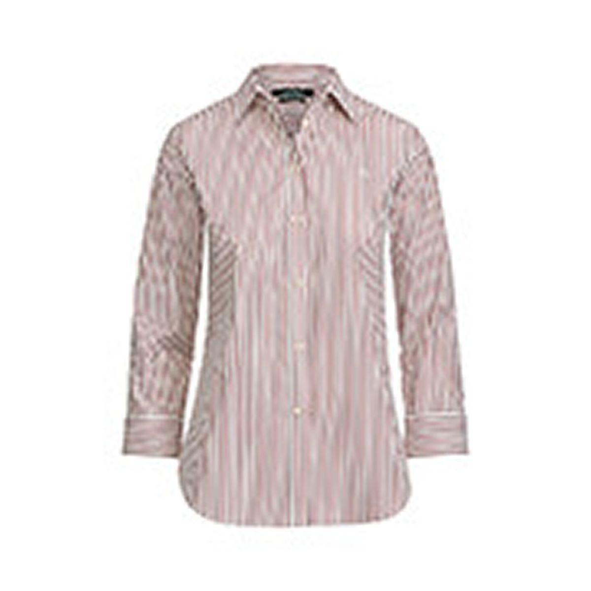 cce3d5fe9a6 Ralph Lauren Petite Clothing - Dresses   More - Macy s