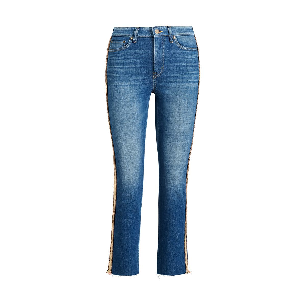 3467aa54dbb Ralph Lauren Plus Size Clothing - Lauren Ralph Lauren - Macy s