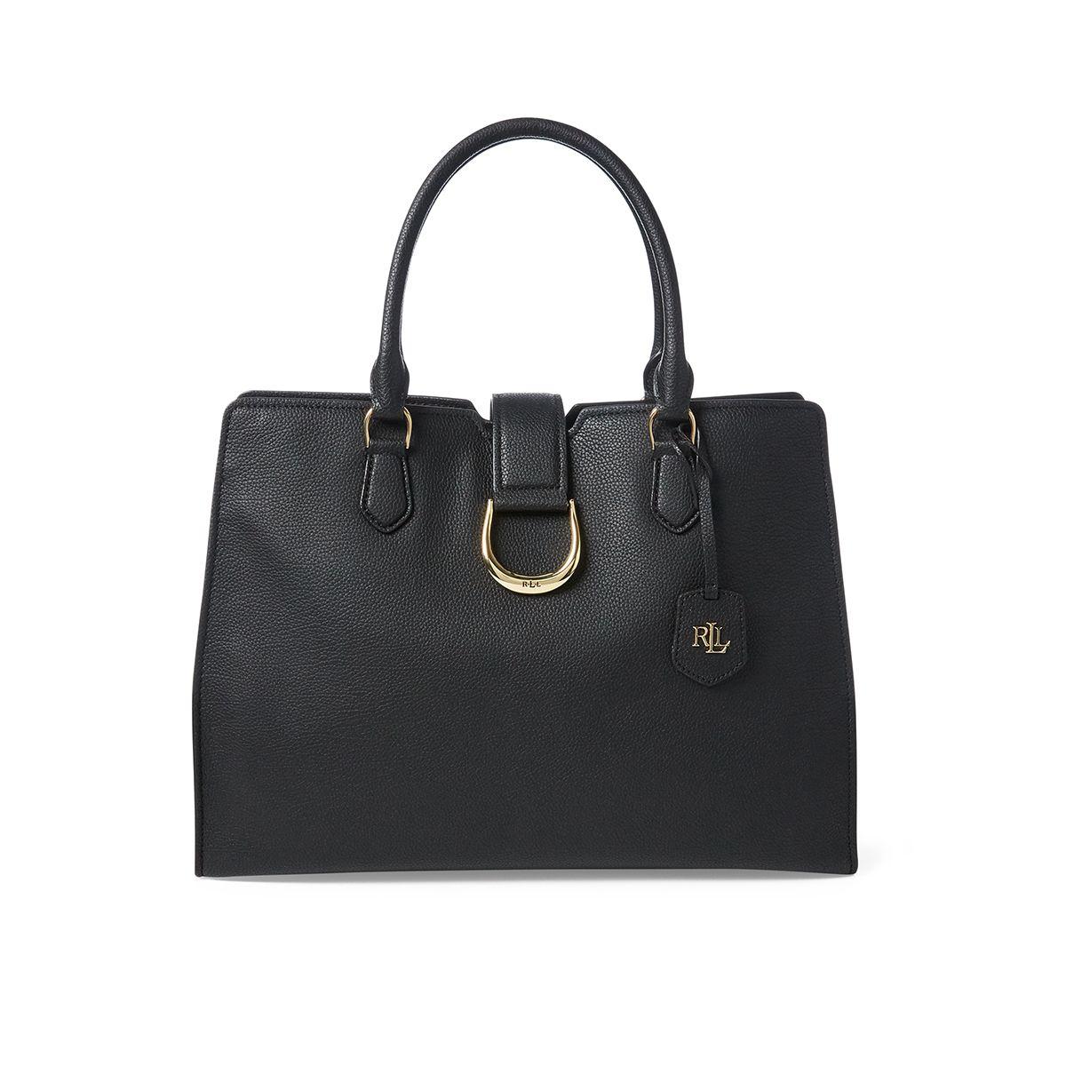 ac152bb76d Ralph Lauren Handbags   Accessories - Macy s