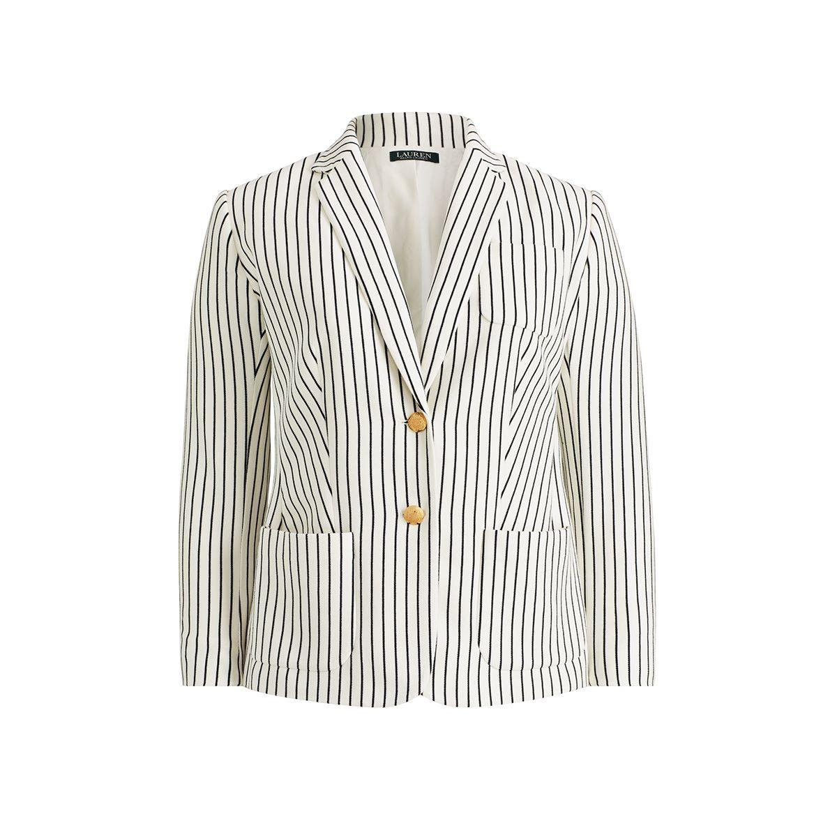 71419abbc20 Ralph Lauren Plus Size Clothing - Lauren Ralph Lauren - Macy s