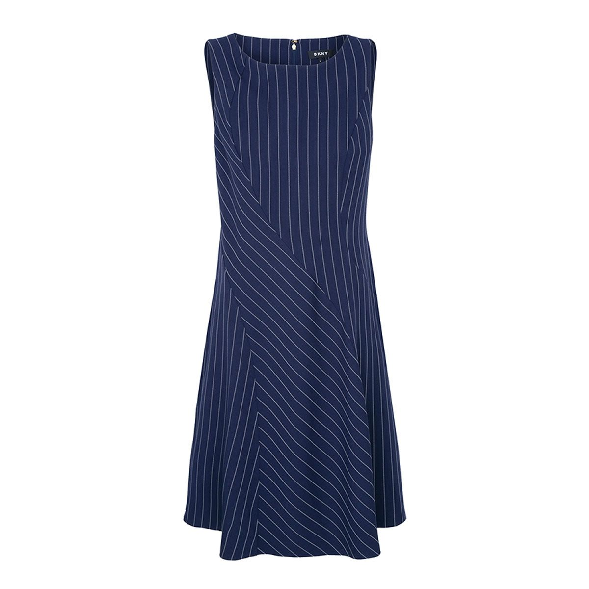 fbe17edbef1 DKNY Dresses for Women - Macy s