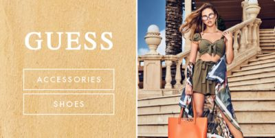Guess Guess Guess Guess Shoes Guess Shoes Shoes Accessories Accessories Shoes Accessories Accessories Accessories qzEfwRq