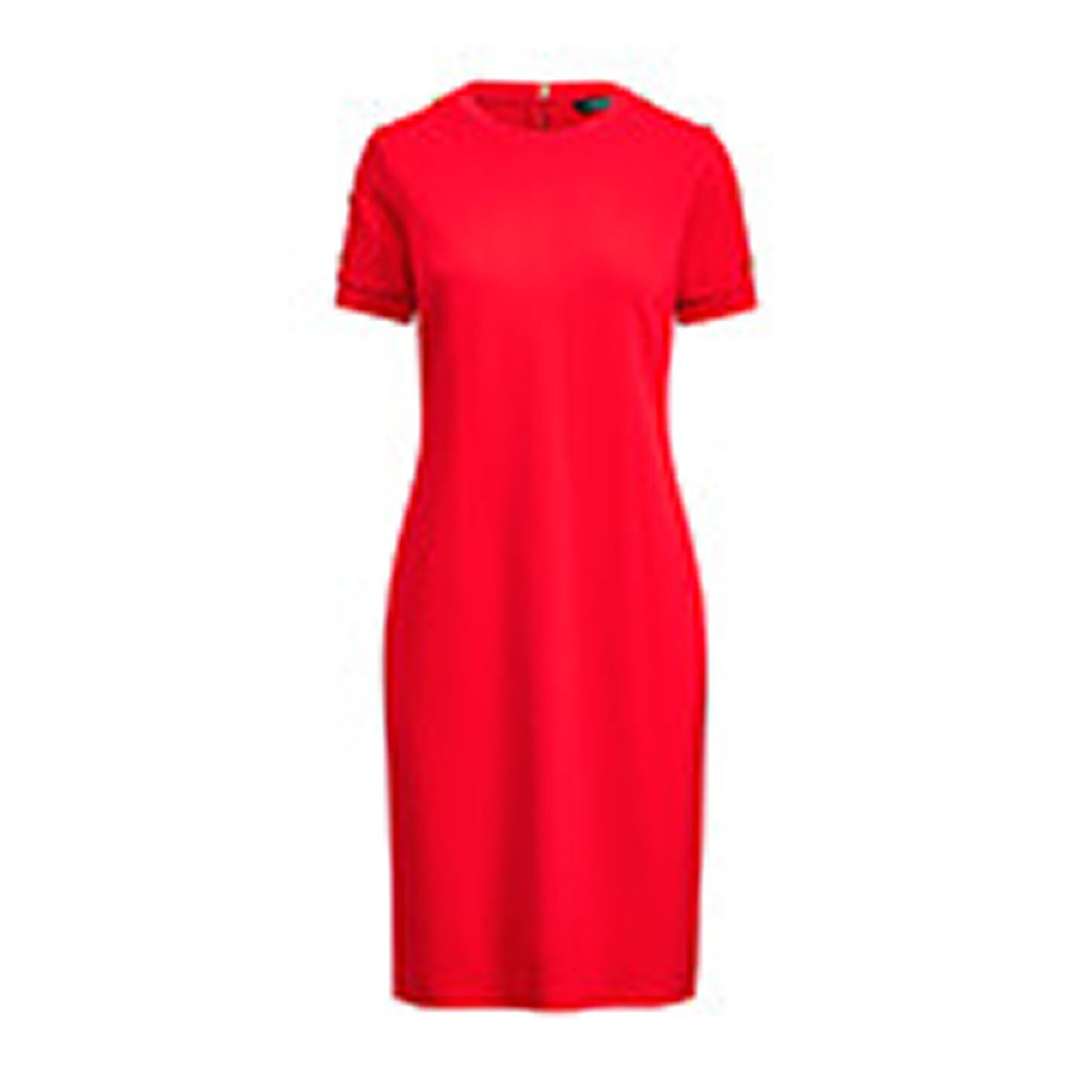 b70cc444166 Lauren Ralph Lauren Dresses for Women - Macy s