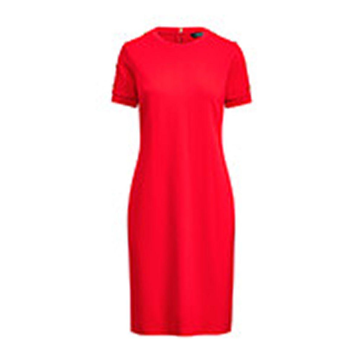 1dc96856d Lauren Ralph Lauren Dresses for Women - Macy's