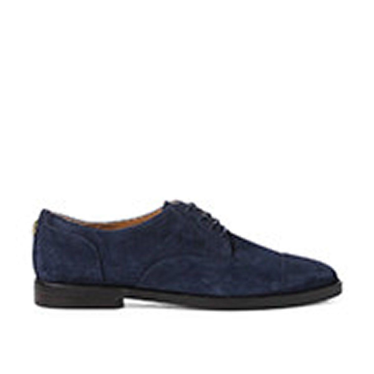 5033bde0cb3 Lauren by Ralph Lauren Shoes - Macy s