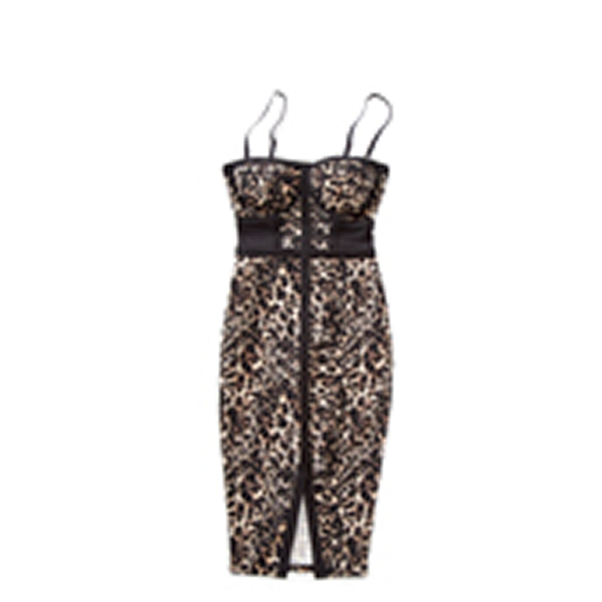 1e9eff4e8aa63 Material Girl Clothing for Juniors - Macy s