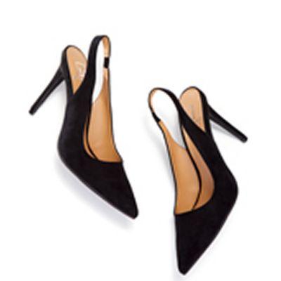 ShoesBootsSandals Girl Girl Macy's Macy's Material Girl Material ShoesBootsSandals Material OZikuTPX