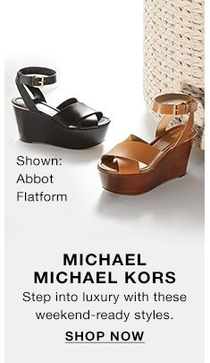 485a5ac34d0 Nina Silver Women s Sandals and Flip Flops - Macy s