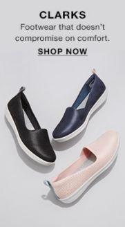 1520bf35dd6 Comfortable Shoes for Women - Macy s