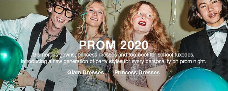 Prom 2020, Glam Dresses, Princess Dresses