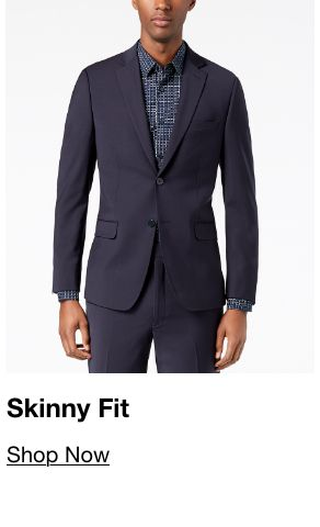 Skinny Fit, Shop Now