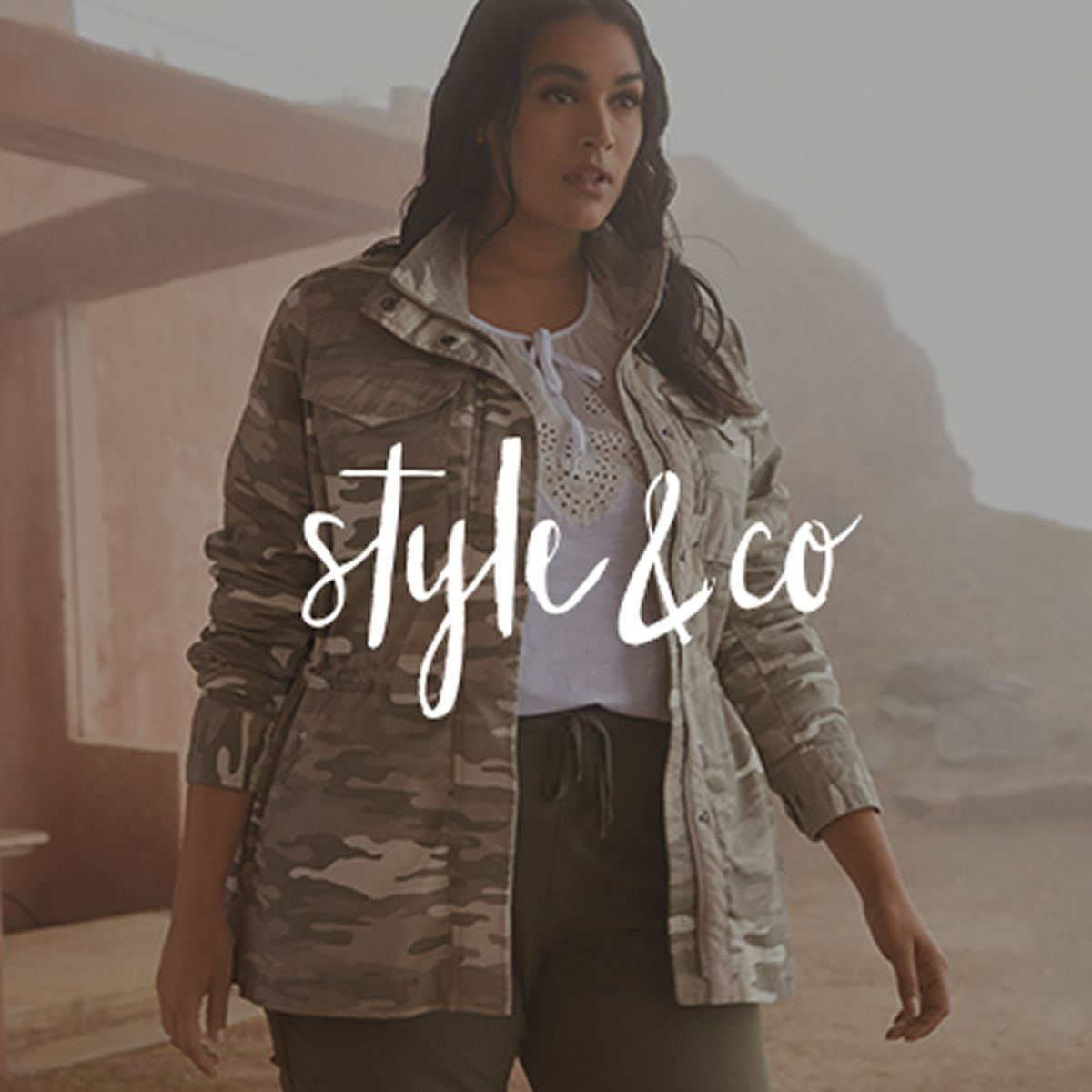 Style and co