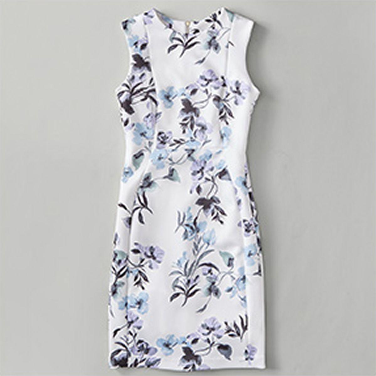 eb5caa4bab1ae Women s Clothing and Fashion - Macy s