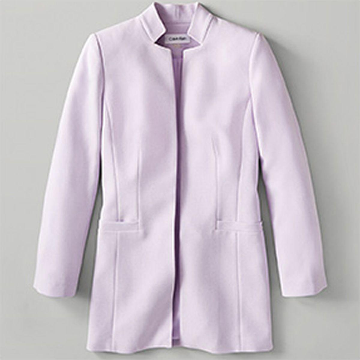 9beea7f8c769b Women s Clothing and Fashion - Macy s