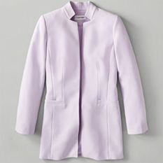 Women s Clothing and Fashion - Macy s ca95065f76c