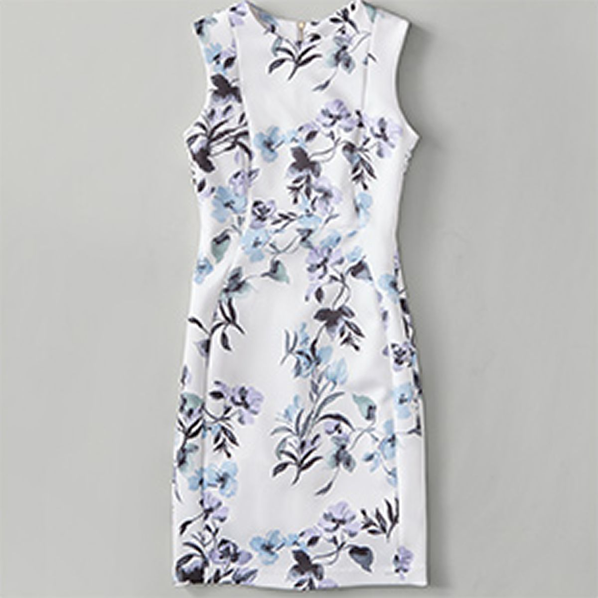 a361b941c1a Petite Clothing - Petite Women s Clothing   Fashion - Macy s