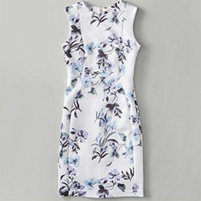 Xl petite clothes 10