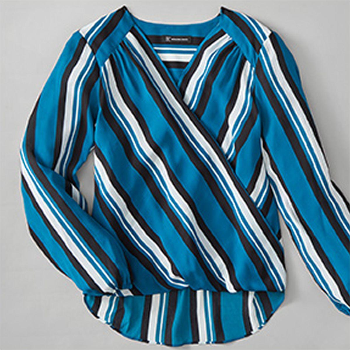 e67efe0d1f0 Petite Clothing - Petite Women s Clothing   Fashion - Macy s