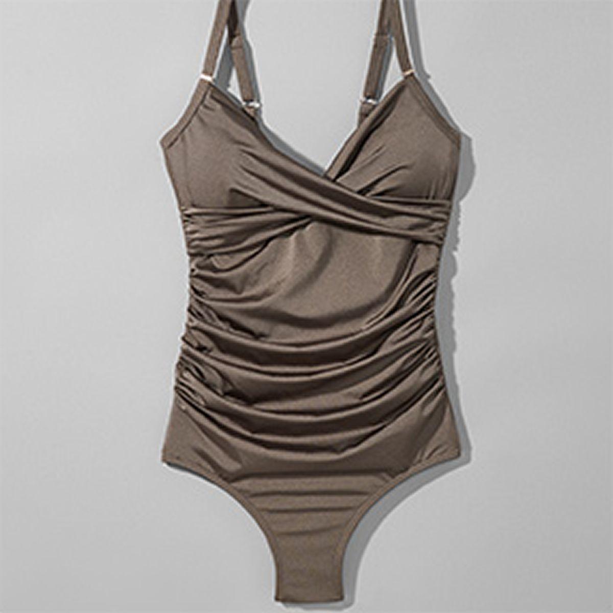 78dfbe8685 Petite Clothing - Petite Women s Clothing   Fashion - Macy s